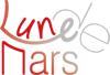 logo-sans-boucle-100x68-signature-gmail